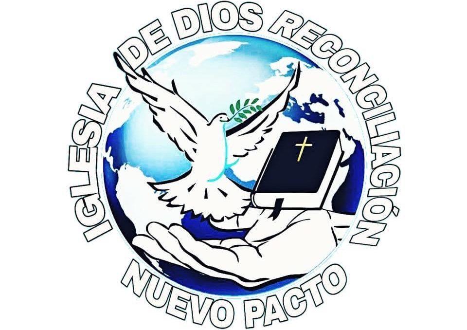 Reconciliacion Nuevo Pacto